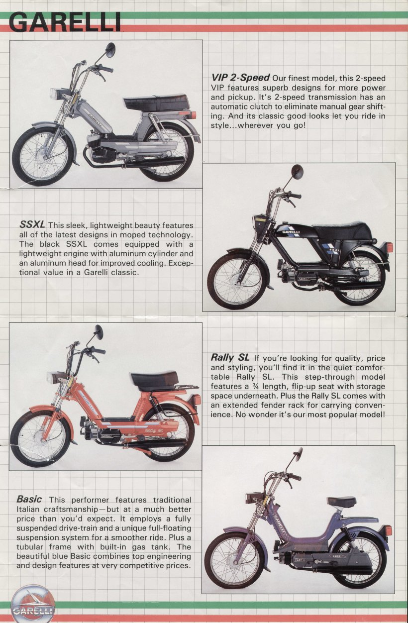 Garelli Vip 49cc Engine Diagram - Library Of Wiring Diagram •